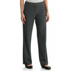 George Gray Trousers